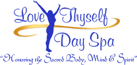 Love Thyself Day Spa